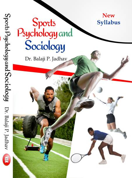 Sports Psychology and Sociology