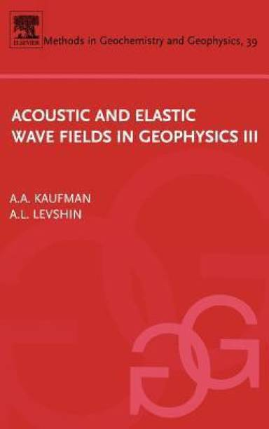 inverse problems and inverse scattering of plane waves roy dilip n ghosh couchman l s