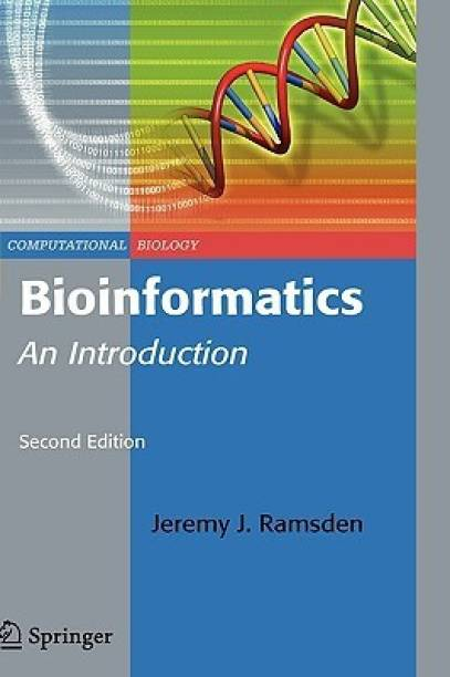 Computer Science Books - Buy Computer Science Books Online