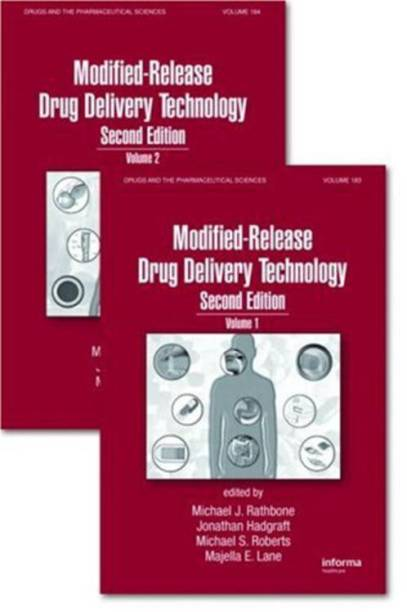 desk reference of clinical pharmacology second edition ebadi manuchair