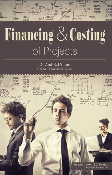 Financing & Costing of Projects