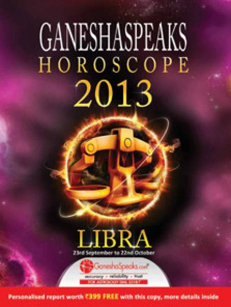 Leo Horoscope 2020 Ganeshaspeaks