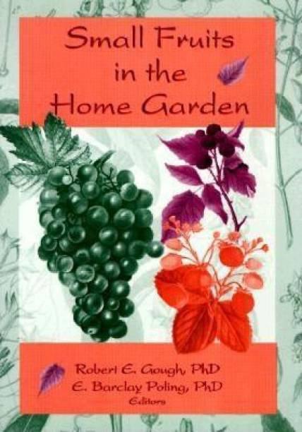 horticultural reviews volume 30 janick jules