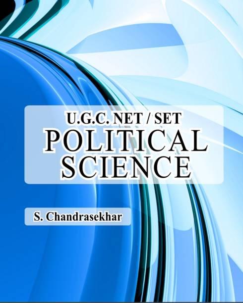 S Chandrasekhar Books Store Online - Buy S Chandrasekhar