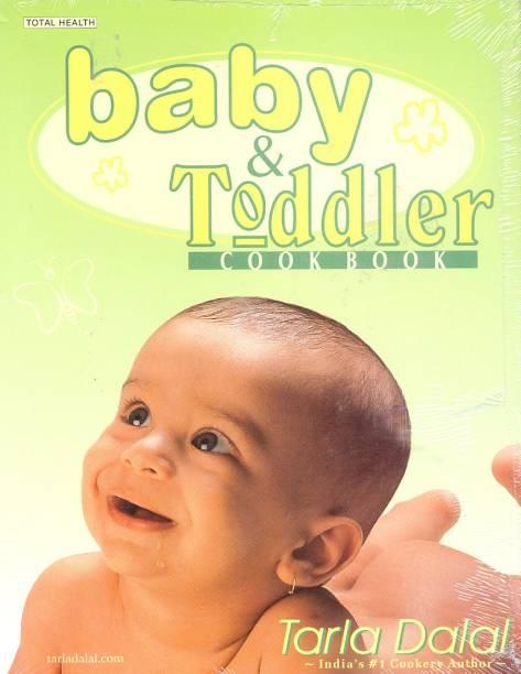 Baby Food Buy Baby Food Online At Best Prices In India Flipkart
