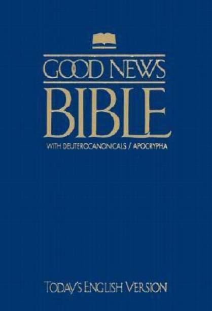 Bibles Books Buy Bibles Books Online At Best Prices Indias