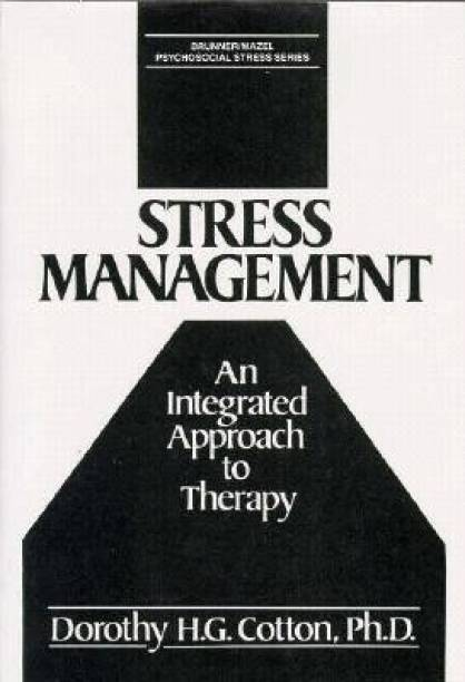 stress in turbulent times cooper cary weinberg ashley
