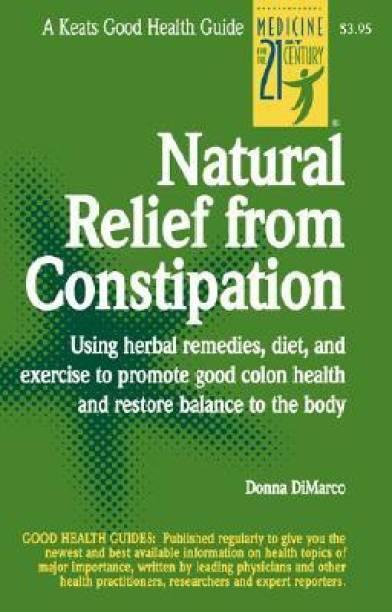 Alternative Medicine Therapy Books - Buy Alternative