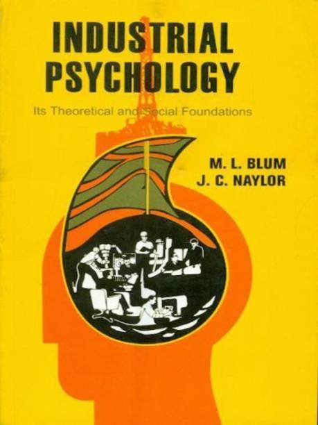 best psychology books ever