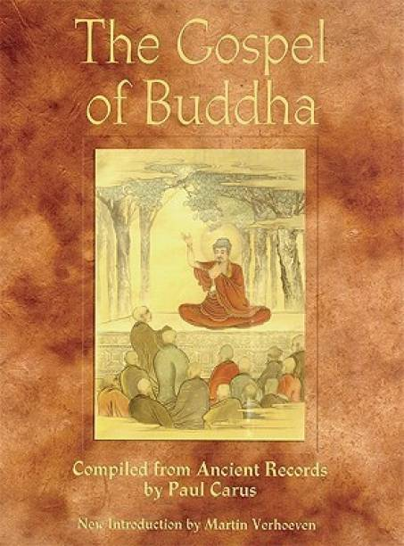 Buddhism Books Buy Buddhism Books Online At Best Prices Indias