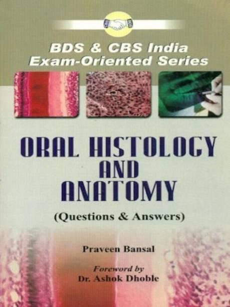 Praveen Bansal Medical Books - Buy Praveen Bansal Medical
