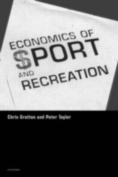 existential psychology and sport nesti mark