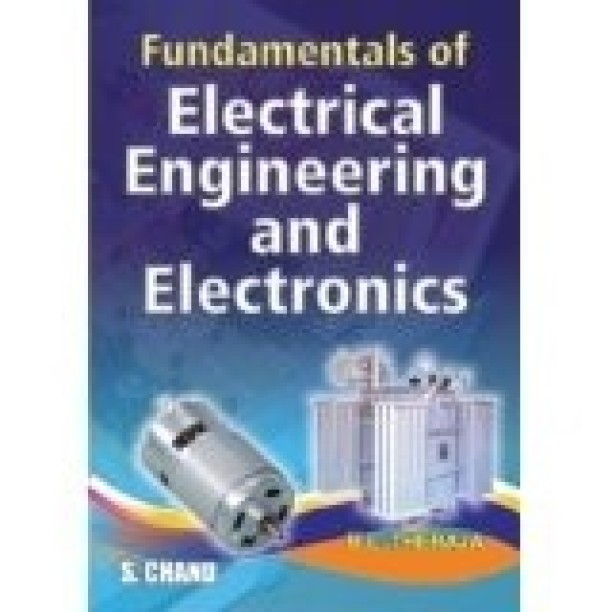 Electronic Devices And Circuits By Bl Theraja Pdf