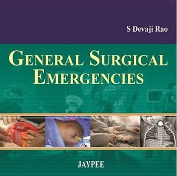 clinical signs and syndromes in surgery shivan anda prabhu