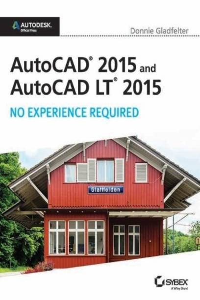Expérience Autocad Home Design   Auto Cad Buy Auto Cad Online At Best Prices In India Flipkart Com