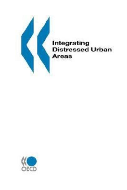 Integrating Distressed Urban Areas