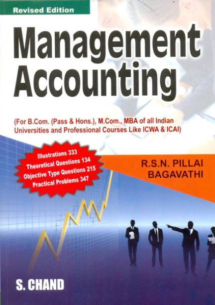 Accounting books buy accounting books online at best prices accounting books buy accounting books online at best prices indias largest books store fandeluxe Images
