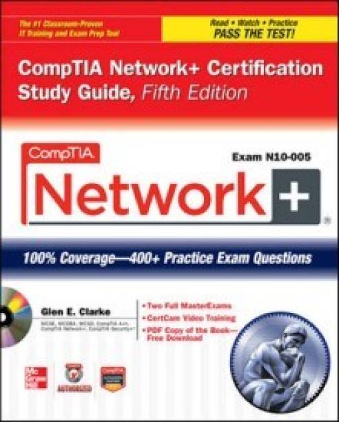 Networking Books - Buy Networking Books Online at Best Prices