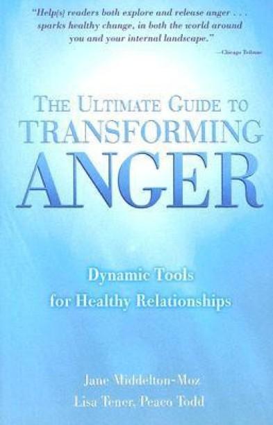 6 best self help books relationships
