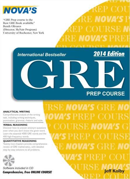 Gre Books Buy Gre Books Online At Best Prices In India Flipkart