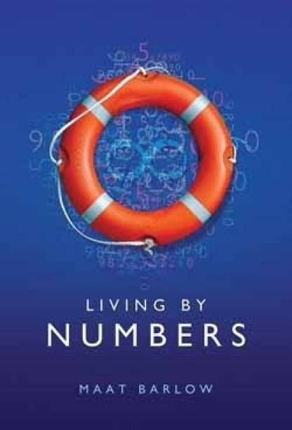 Numerology Books - Buy Numerology Books Online at Best