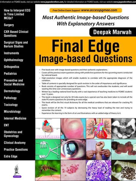 Deepak Marwah Books - Buy Deepak Marwah Books Online at Best Prices