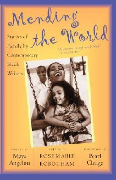 Maya Angelou Fiction Nonfiction Books - Buy Maya Angelou Fiction