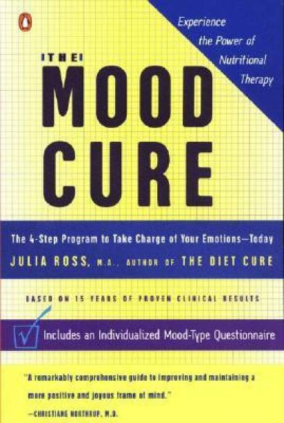 Mood Disorders Books Buy Mood Disorders Books Online At Best