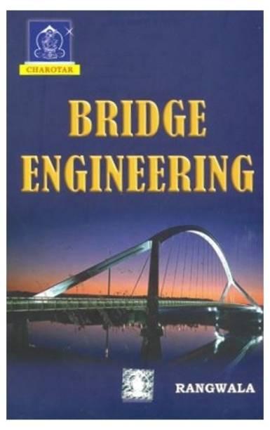 Rangwala books store online buy rangwala books online at best bridge engineering pb fandeluxe Images