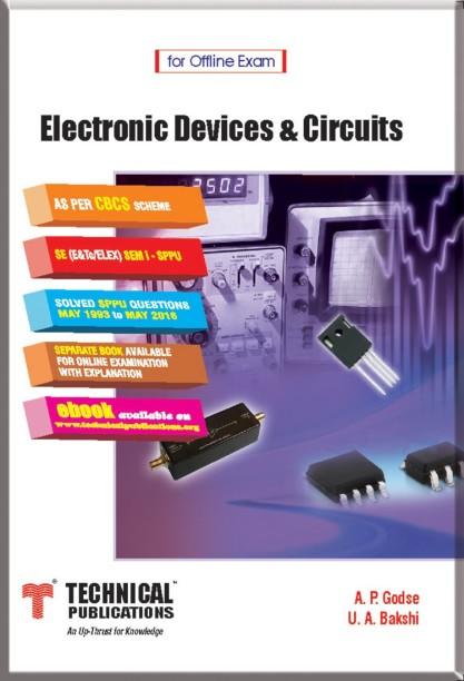 Digital Logic Circuits By Godse Pdf