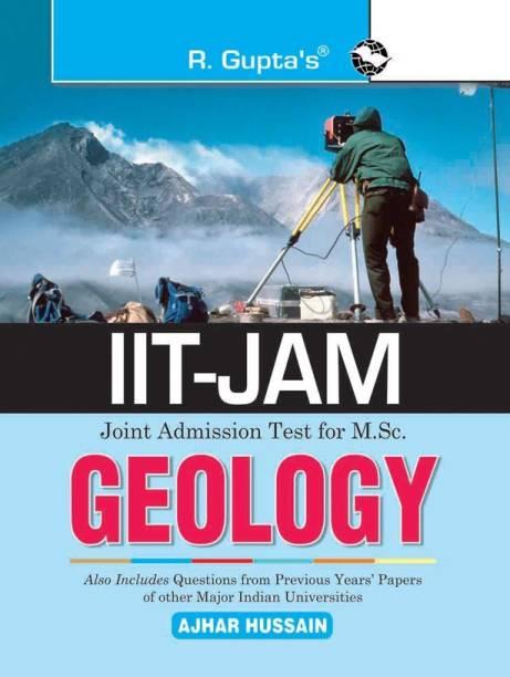 Iit-Jam