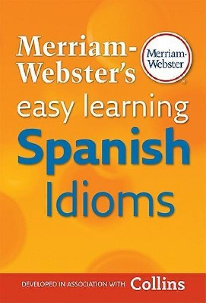 get started in beginner s spanish teach yourself hevia angela gonzalez