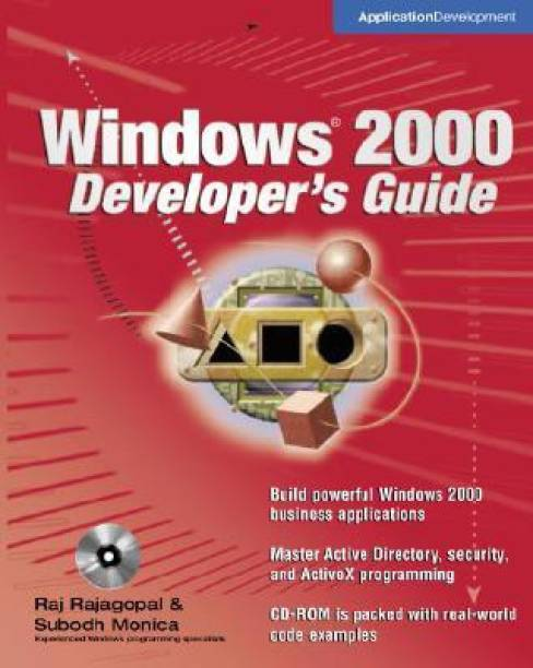 Operating Systems Books - Buy Operating Systems Books Online