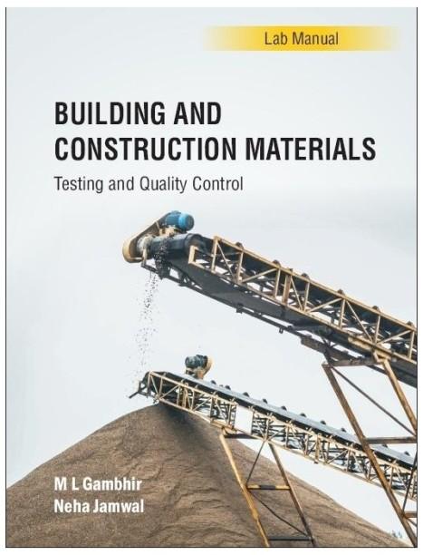 m l gambhir books store online buy m l gambhir books online at rh flipkart com Concrete Manual Workbook Concrete Construction Safety Manual