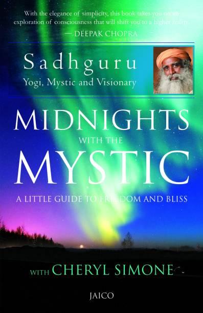 autobiography of a yogi tamil audio book