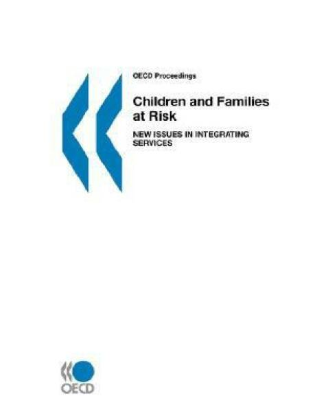 Children and Families at Risk