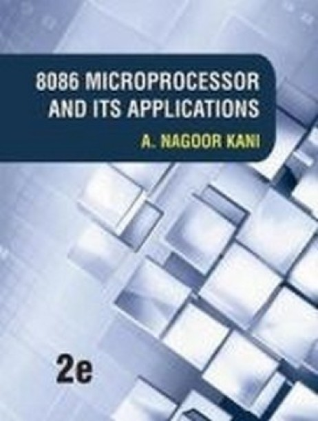 Kani circuit pdf theory by nagoor