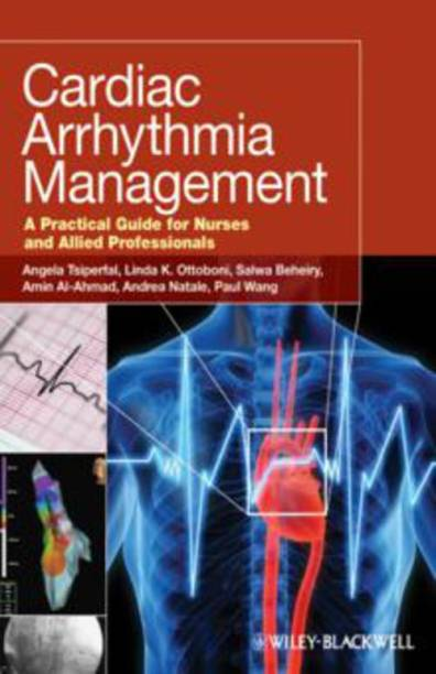 Cardiology Books Buy Cardiology Books Online At Best Prices