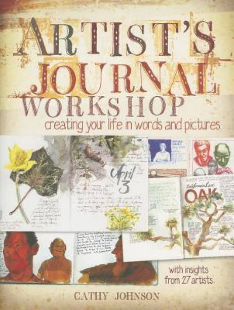Creativity Books - Buy Creativity Books Online at Best