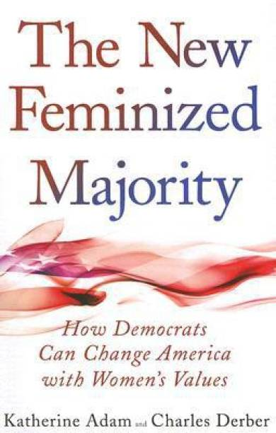 New Feminized Majority