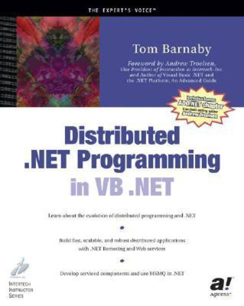 Visual Basic - Buy Visual Basic Online at Best Prices In India