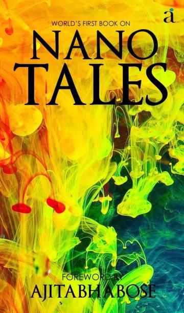 Nano Tales
