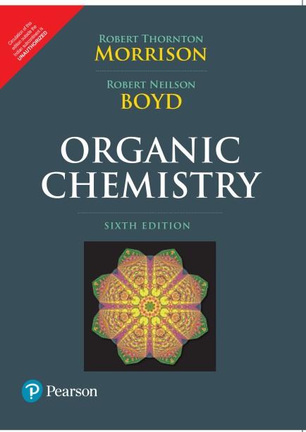 Chemistry Dictionary English To Gujarati Pdf