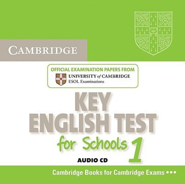 Y For Ielts Course Book Audio Cd