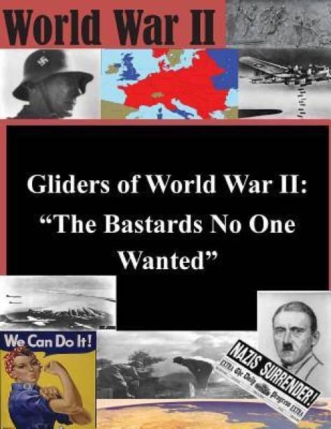 Gliders of World War II