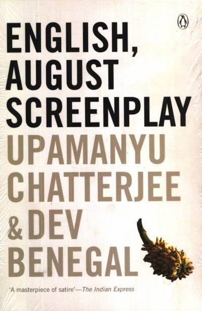 screenplays buy screenplays online at best prices in india