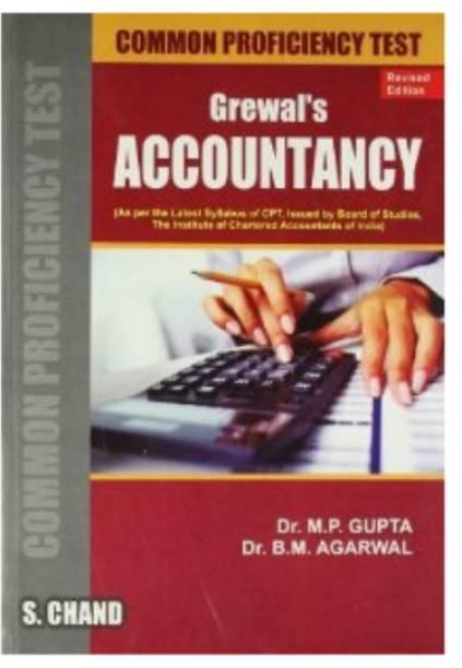 Grewals Accountancy