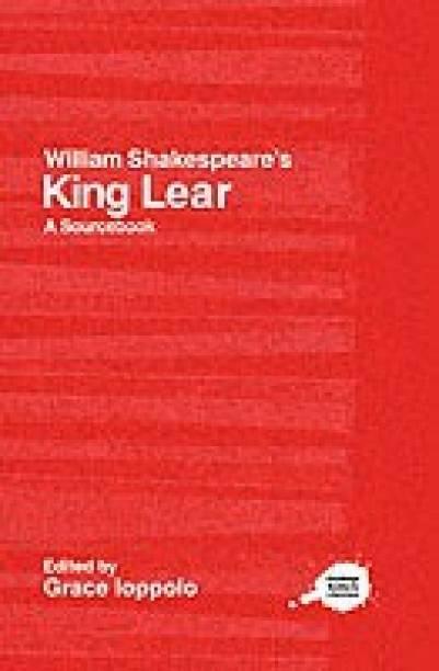 Shakespeare Books Buy William Shakespeare Books Online At Best