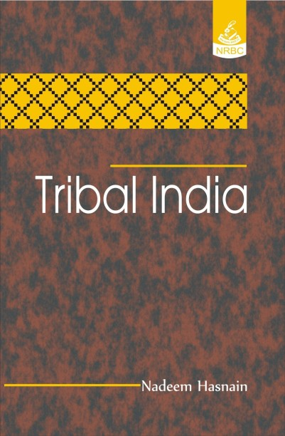 indian anthropology nadeem hasnain pdf download