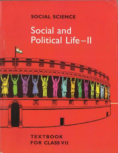 Social and Politics Life II Class VII